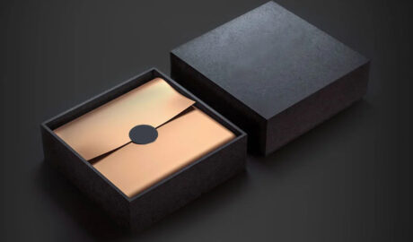 Luxury-Packaging-boxes