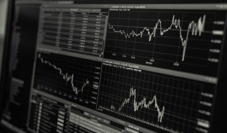 FOREX FUNDED TRADING