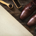 How to Find Shoe Care Manufacturers in the US