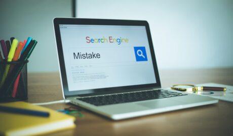 Rank Higher On Google